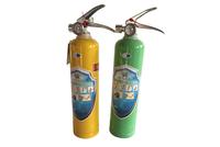 天津家用灭火器-950水基型灭火器